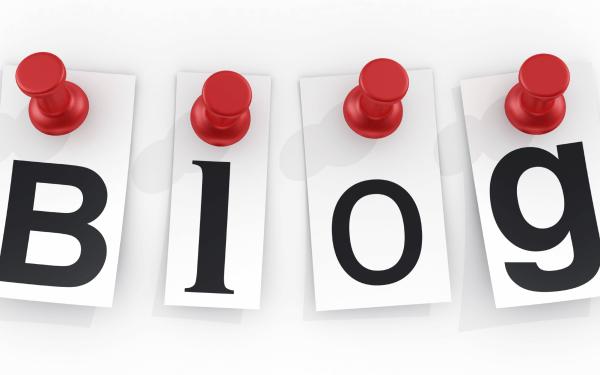 Como fazer um blog de sucesso