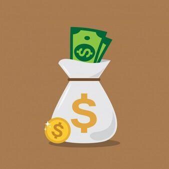 Como ganhar dinheiro na internet com pouco investimento?