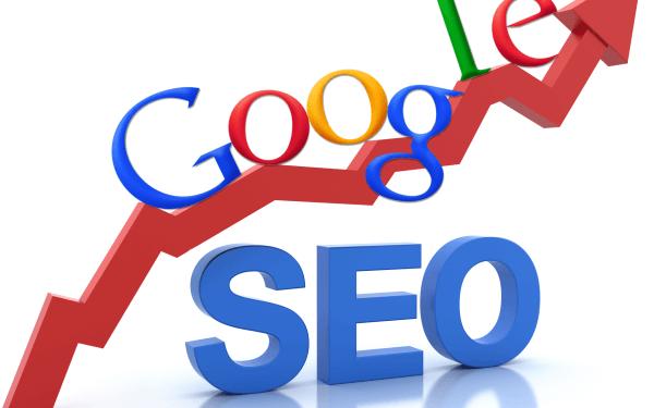 Como melhorar meu site no Google