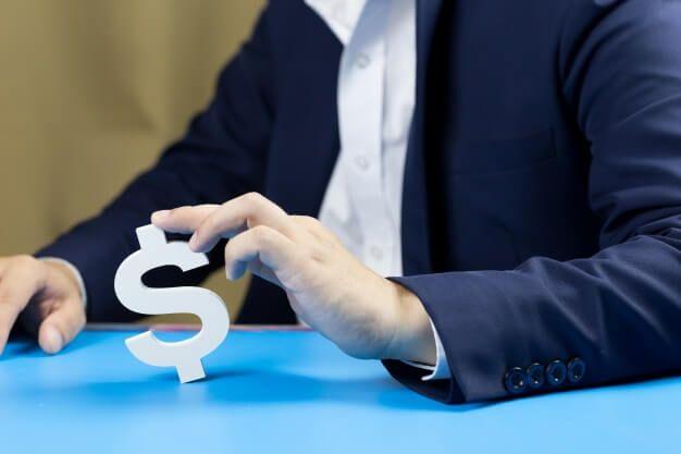 Ganhar dinheiro trabalhando online