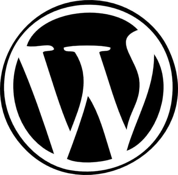 Como criar tabelas no WordPress