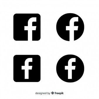 Comentários do Facebook no blog WordPress