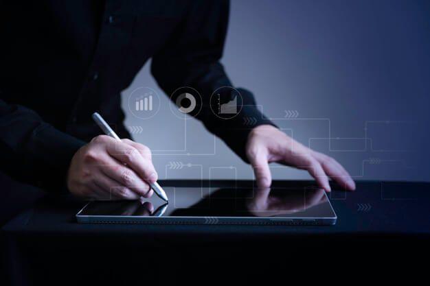 Formas de promover seu blog